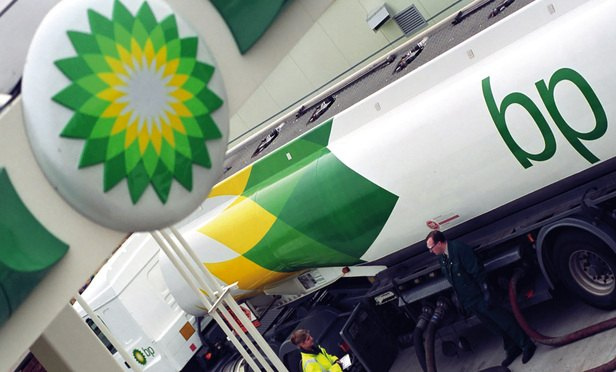 bp-tanker-Article-201610240605