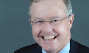 Shearman posts 18 PEP hike after partner de equitisations as London revenues rise 14