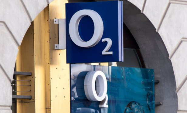 o2-shop-sign-Article-201610041802