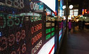 Host of UK firms set to oppose Hong Kong Stock Exchange reform proposals