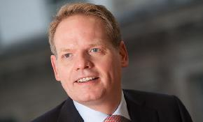 DWF Extends Credit Facility Takes on More Debt as it Braces For Virus Impact