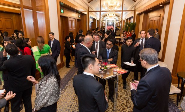 Asian-Lawyer-Emerging-Markets-Awards