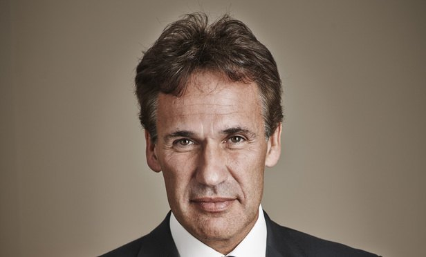 Richard Susskind. jpg-Article-201611091044