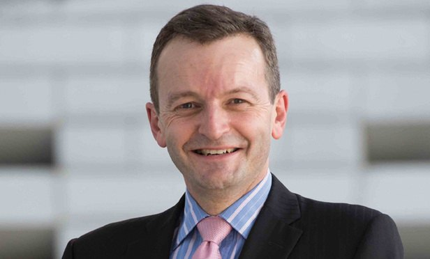 KPMG Appoints Australia-Based New Head of Global Legal
