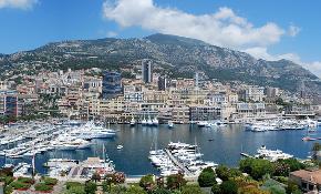 Norton Rose Fulbright to open in Monaco