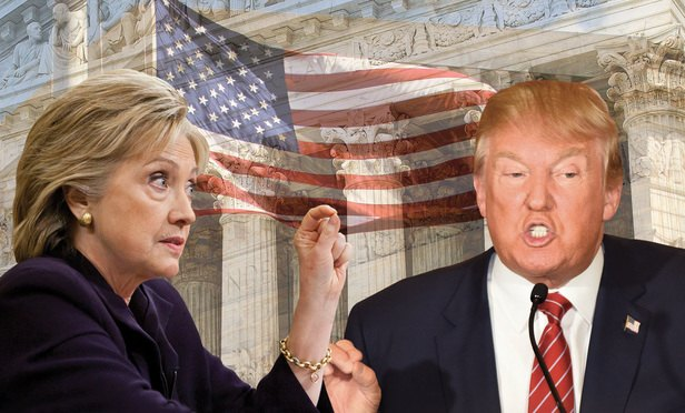 trump-clinton-illustratio