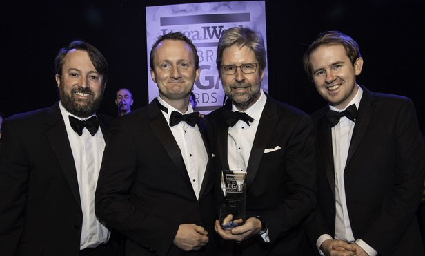 8. European Law Firm of the Year-Article-201612071321