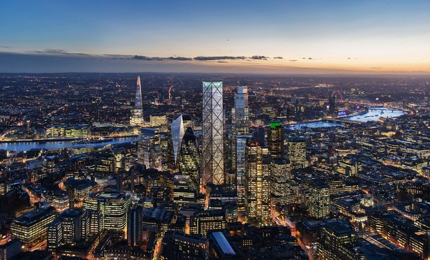 DBOX for Eric Parry Architects - 1 Undershaft-Article-201612010550