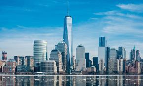 Freshfields New York litigation partner joins Goodwin