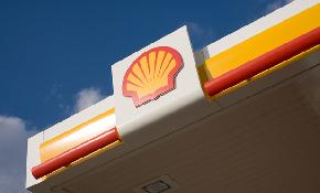 Slaughters Baker McKenzie Among Firms on Shell's New Look Panel