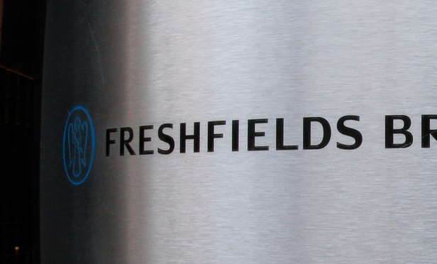 0109-freshfields-Article-201703150609
