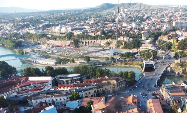 View_on_Tbilisi_from_the_rope-way (1)-Article-201703220659