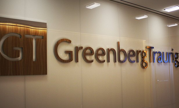 greenberg-traurig-sign