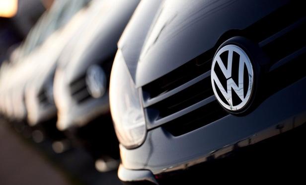 Volkswagen Suffers Major Blow Following Landmark 'Dieselgate' Court Ruling