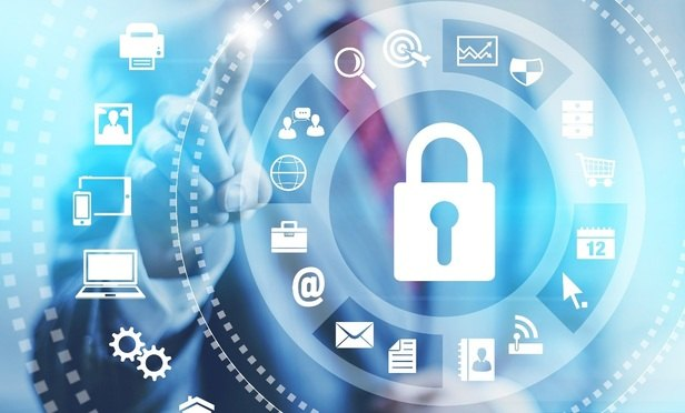 Appleby under the spotlight as data hack releases millions