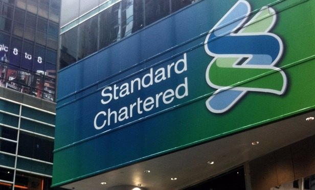 standard-chartered-bank-2016-Article-201704041800