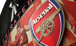 Linklaters criticised for alleged errors in professional negligence claim over Arsenal share sale