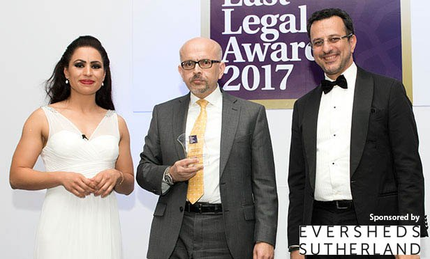 General-Counsel-of-the-Year