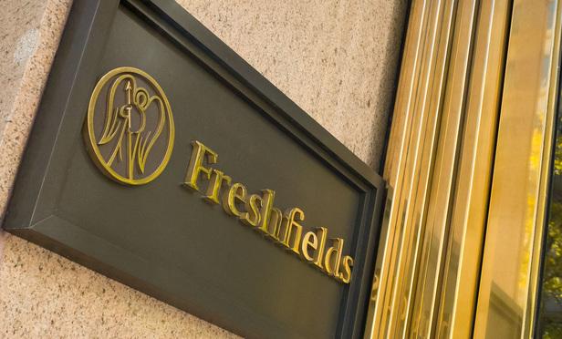 Freshfields-Perkins-Hyman