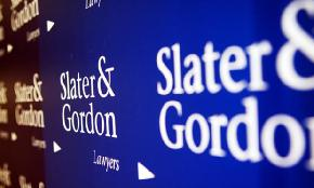 Slater & Gordon Working From Home: How Will it Work