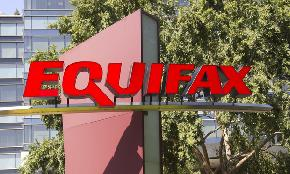 Equifax turns to King & Spalding to defend data breach class actions