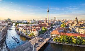 Bird & Bird to Close Berlin Workspace Due to COVID 19 Impact