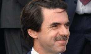 Former Spanish PM Aznar tipped to join Picon at Latham after quitting DLA Piper adviser role