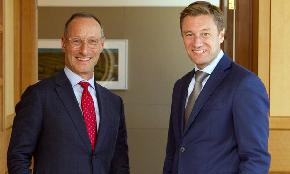 Eversheds Sutherland breaks 1bn mark in first financial results since transatlantic tie up