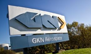 Law firms set to scoop 9m in fees from GKN Melrose deal as union boss criticises 'astronomical sums'