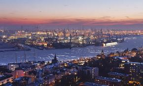 Linklaters to open fifth German office with Hamburg launch
