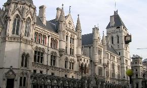Burford Loses 'Market Manipulation' Claim Against London Stock Exchange