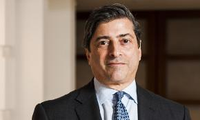 Ex Kirkland partner Khuzami banked 11m partnership share filings reveal