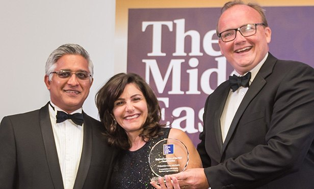 MELA-2018_Winners-19April2018-22-Regional-Law-Firm-of-the-Year---Small-Practice