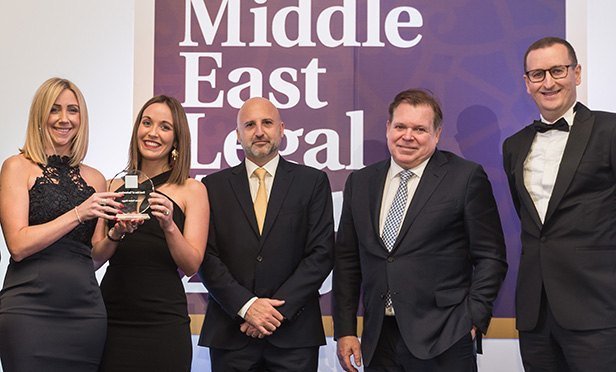 MELA-2018_Winners-19April2018-28-Best-Use-of-Technology