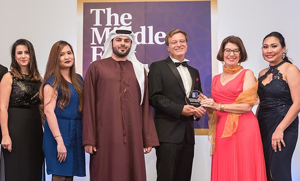 MELA-2018_Winners-19April2018-40-Legal-Department-of-the-Year-–-Government-Department-Agency-or-Public-Body