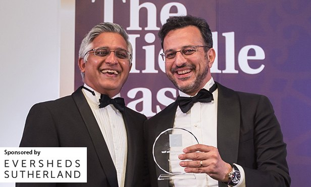 MELA-2018_Winners-19April2018-45-General-Counsel-of-the-Year---Large-Team_EVERSHEDS