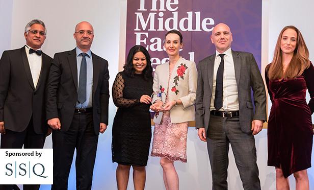 MELA-2018_Winners-19April2018-9_Corporate_SSQ
