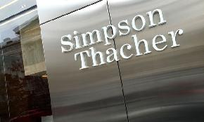 Simpson Thacher matches Milbank salary scale and pays out mid year bonuses of up to 25 000