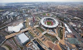 BCLP advises on V&A Museum taking new space at former Olympic Park