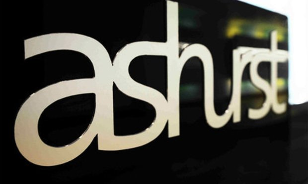 Ashurst-Office-Sign