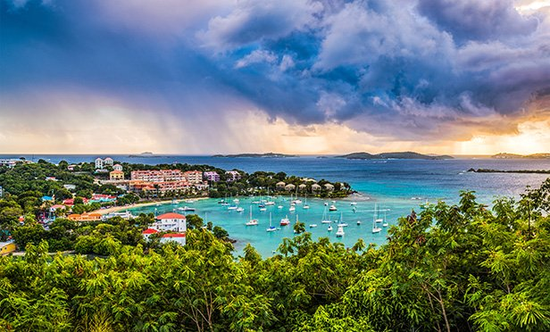 Cruz-Bay_British-Virgin-Islands_iStock-847301906_616x372