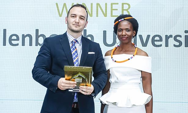 ALAwards-0830_CCASA-Achievement-Award