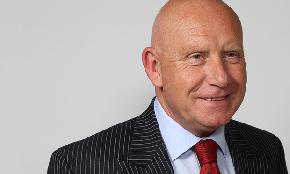 Hill Dickinson Adds Hong Kong Capital Markets Co Leader