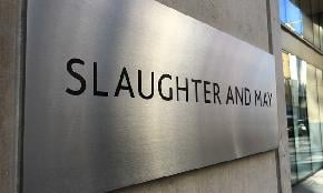 Slaughters Appoints New Board Members and Practice Heads