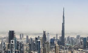 Gowling WLG Adds To Dubai Base