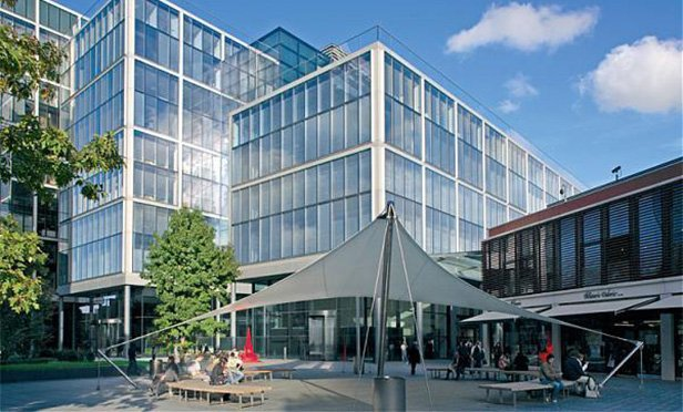 Allen+Overy_One-Bishops-Square