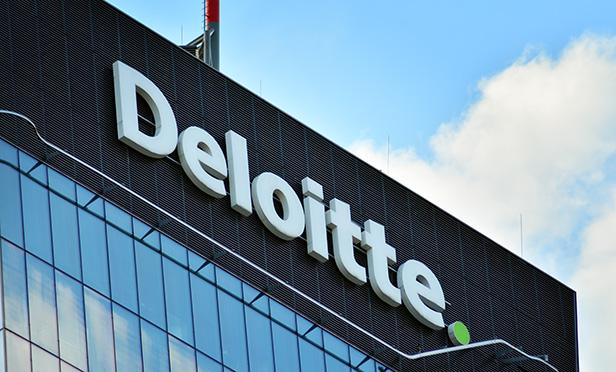 Deloitte-Warsaw-Poland_shutterstock_1096811984