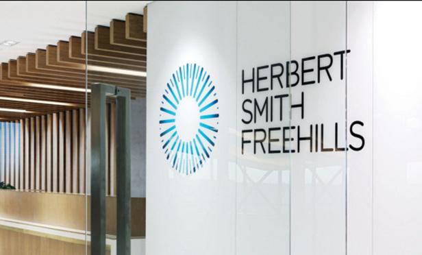Herbert-Smith-Freehills-offices-Johannesburg