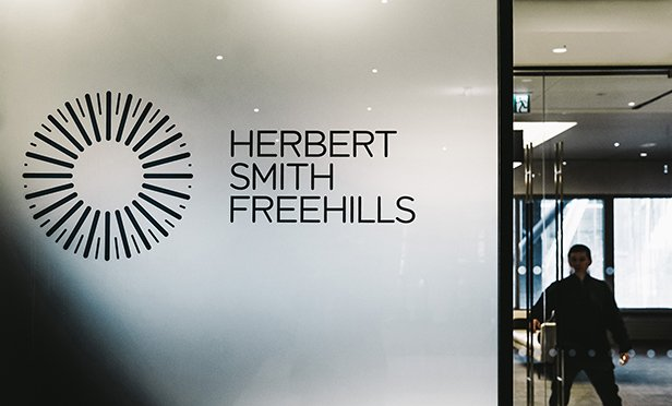 Herbert-Smith-Freehills-signage