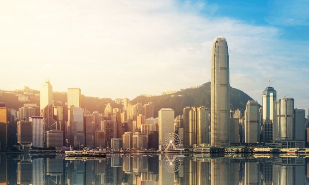 Pinsent Masons To Launch Flexi Lawyer Service Vario In Hong Kong With Former Axiom Asia Head